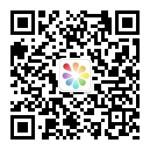 吉林演出网-订阅号二维码_50cm