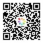 吉林演出网-订阅号二维码_50cm_200x200