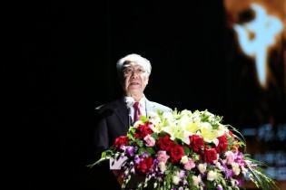 唐宋名篇 精彩剧照_7522