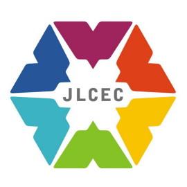 Logo_640