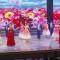 """""""春天的邀约""""——台州与通化文化走亲文艺演出在通化市成功举办(缩略图)"""