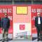 吉林省图书馆举办文经书院揭牌仪式 1