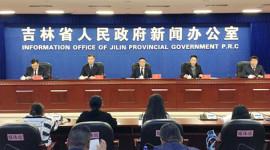 我省将与日喀则市联合举办日喀则市第十七届珠峰文化旅游节