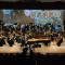 吉林省交响乐团举办大型交响音乐会之《俄罗斯梦幻》演出