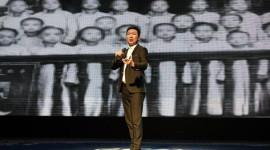 吉林省第五届经典诗文朗诵大赛成功举办 01
