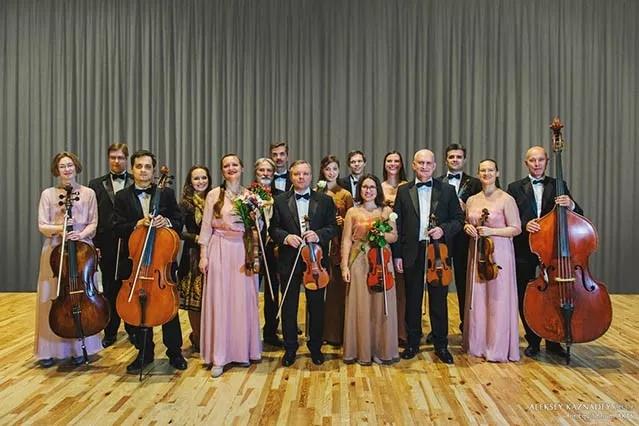 2019年10月29、30日 白俄罗斯国家室内乐团音乐会02.webp