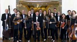 (缩略图)2019年10月29、30日 白俄罗斯国家室内乐团音乐会03.webp