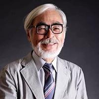 《宫崎骏的世界》日本艺术家专场音乐会02.webp