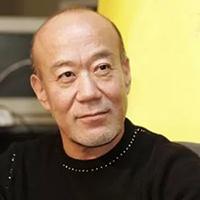 《宫崎骏的世界》日本艺术家专场音乐会03.webp