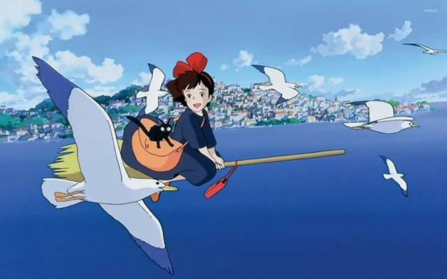 《宫崎骏的世界》日本艺术家专场音乐会09.webp