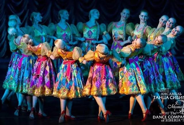 俄罗斯国立戈登科舞蹈团《欢乐的西伯利亚》05.webp