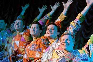 俄罗斯国立戈登科舞蹈团《欢乐的西伯利亚》06.webp