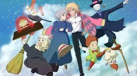 (缩略图)《宫崎骏的世界》日本艺术家专场音乐会.webp