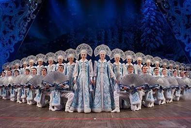 (缩略图)20200112俄罗斯国立戈登科舞蹈团《欢乐的西伯利亚》02