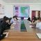 (缩略图)敦化市文广旅局组织召开旅游扶贫规划评审会