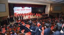 """(缩略图)吉林省2021年""""书香吉林阅读季""""系列活动启动仪式在省图书馆举行"""