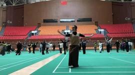 (缩略图)2021吉林省公共文化培训工程广场舞培训班成功举办